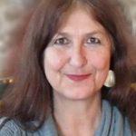 Meditation Körperarbeit Atemtherapie